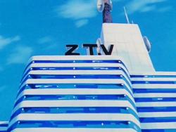 ZTVHQ02