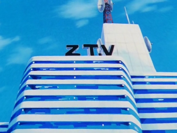 File:ZTVHQ02.png