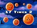 Thumbnail for version as of 21:39, September 5, 2010