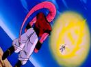 Ep 269 - Vegito becomes a Super Saiyan (5)