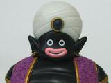Mr. Popo (Collectibles)