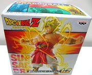 SuperEffectActionPoseP1&2Broly