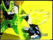 VegetA vs cell perf