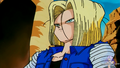 Android 18 (69)