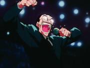 CellGamesAnnouncer