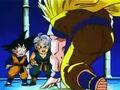 Dbz233 - (by dbzf.ten.lt) 20120314-16331992