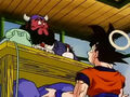 Dbz234 - (by dbzf.ten.lt) 20120322-21470242