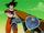 Dragon Ball Z épisode 067