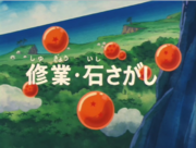 Episodio 16 (Dragon Ball)-0