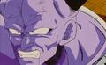Ginu's Fangs (Goku's spirit)