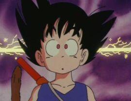 Goku Onda Bluetz