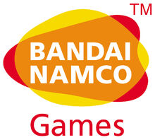 Namco-Bandai-TGS-Line-Up-Includes-Ace-Combat-Tekken-Dragon-Ball-Dark-Souls-2-383794-2 (1)