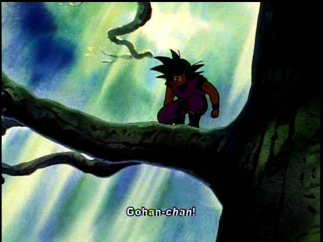 dragon ball kai episode 77 english dubbed