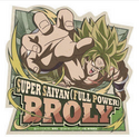 SuperSaiyanFullPowerBroly