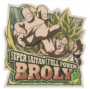 SuperSaiyanFullPowerBroly