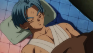 """Future"" Trunks Saga - EP63 4"