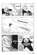 Cap161- Página d