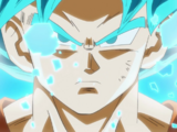Dragon Ball Super épisode 024
