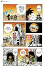 Dragon-ball-sd-3163067
