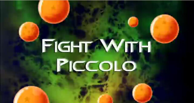 File:Fight with Piccolo.jpg