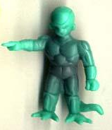 Part11Freeza4