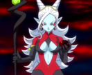 Towa Demon God 2