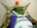 ToysClub-Guru-40cm-limited-Mangaversion-e