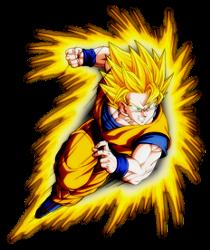 210px-Gokuwiki