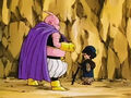 Dbz234 - (by dbzf.ten.lt) 20120322-21583881