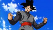 Dragon-ball-super-black-goku-fight-760x427