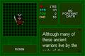 Dragon Ball Z - Buu's Fury 1402849339784