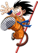 Dragon ball kid goku 9 bis by superjmanplay2-d4gkdwz