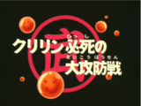 Episodio 24 (Dragon Ball)