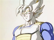 GokuSaiyanArmor81