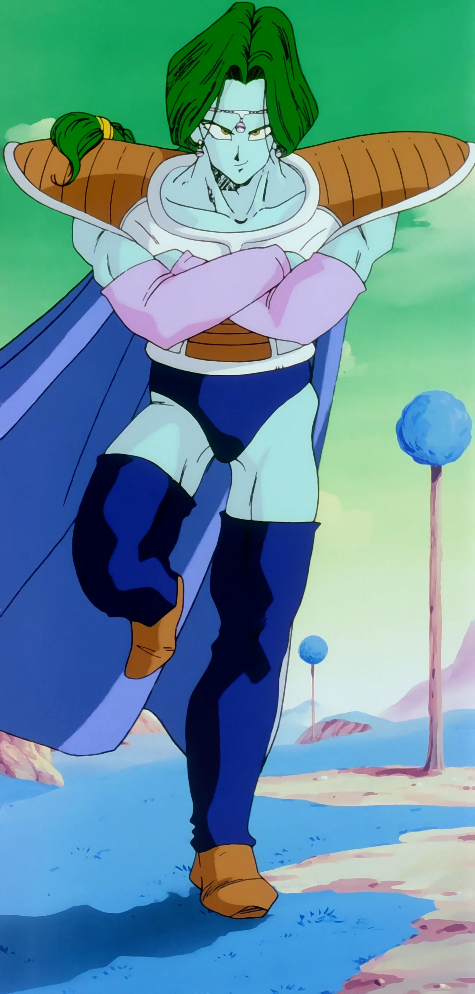 Light Pink Hair Anime Female
