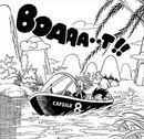 Capsule8boatmanga