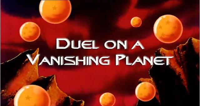 File:Duel on a Vanishing Planet.jpg