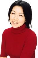 Miki Itō