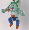 Zarbon+keychain-monster-b
