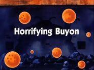 Buyon