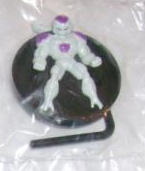 Colorversionfreezagokucollection
