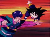 Dragon Ball épisode 080