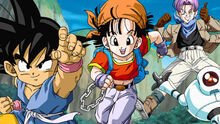Dragon-ball-gt-premiere-playlist