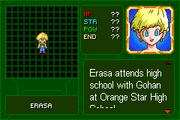 Dragon Ball Z - Buu's Fury 1403157880820