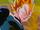 Dragon Ball Z épisode 129