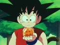 Goku.Ep.060