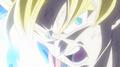 GokuKameha2(BoG)