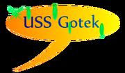 GotekSig3