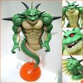 Porunga-FigureWonderFestivalLimited-glow in the dark-200-pcs-worldwide