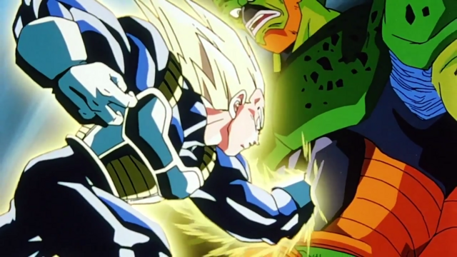 File:VegetaSuperVsSemiPerfectCell.png
